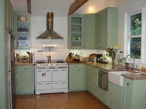 Colors Green Kitchen Ideas K 246 K 302 Inredning Design Inredningsideer 2017 Pris Priser Bilder Svenska Sweden