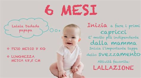 alimentazione neonato 3 mesi neonato 6 mesi come iniziare lo svezzamento e gestire i