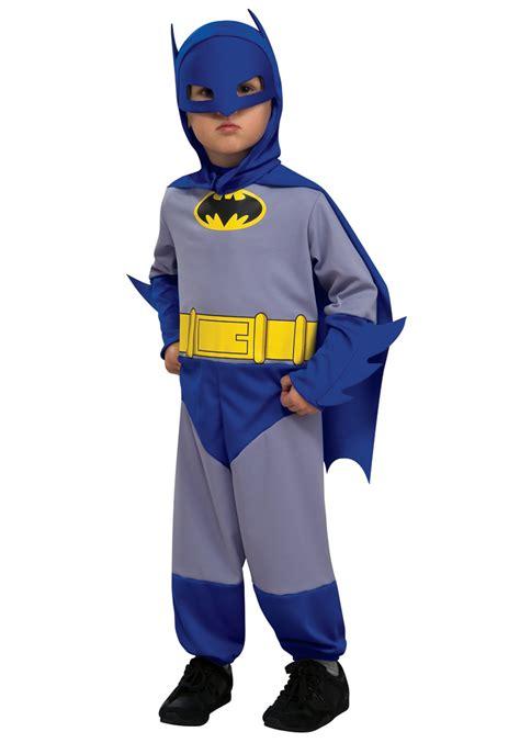 batman costume infant toddler batman costume