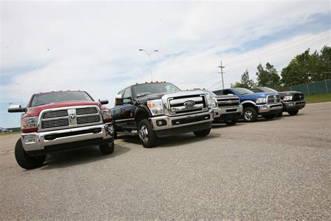 Ford Truck Vs Chevy by Chevy Vs Ford Quotes Quotesgram