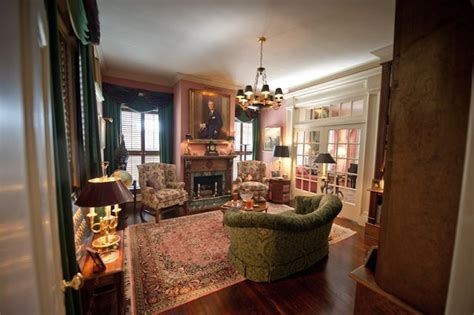 historic home interiors pin by connie shrum on plantation interiors pinterest