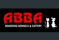cheap haircuts dandenong abba boarding kennels and cattery