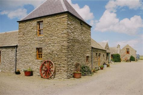 Orkney Cottages by Kirkwall Self Catering Orkney Islands Accommodation