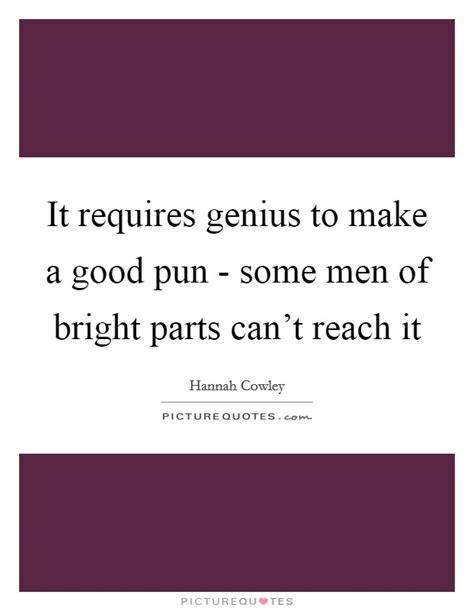 what makes a genius raise our with great personality using four secret basic shapes books it requires genius to make a pun some of bright