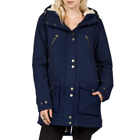 Obral Jaket Parka Big Size Jaket Size Jaket Big Size parka jacket jacket to