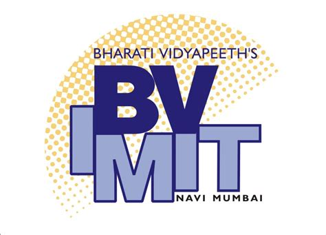 Mba Information Technology In Mumbai by Bharati Vidyapeeths Institute Of Management And