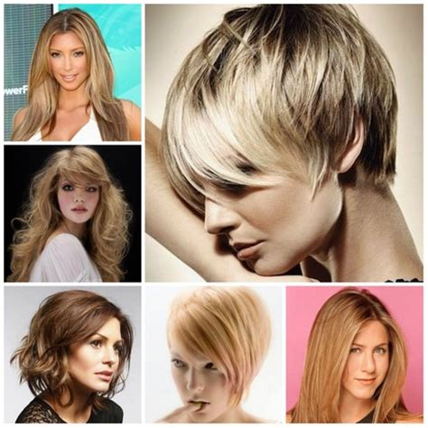 trendy haircuts 2017 trendy hairstyles 2017 short