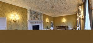 a room wiki file jacobean state drawing room jpg