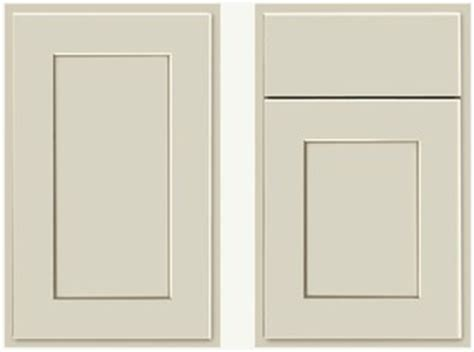 kraftmaid kitchen cabinet doors kraftmaid cabinet sizes specs