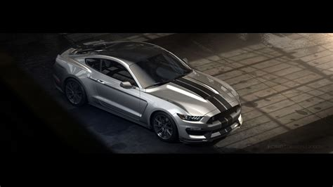 2015 ford mustang gt350 ford shelby gt350 2015 afbeeldingen autoblog nl
