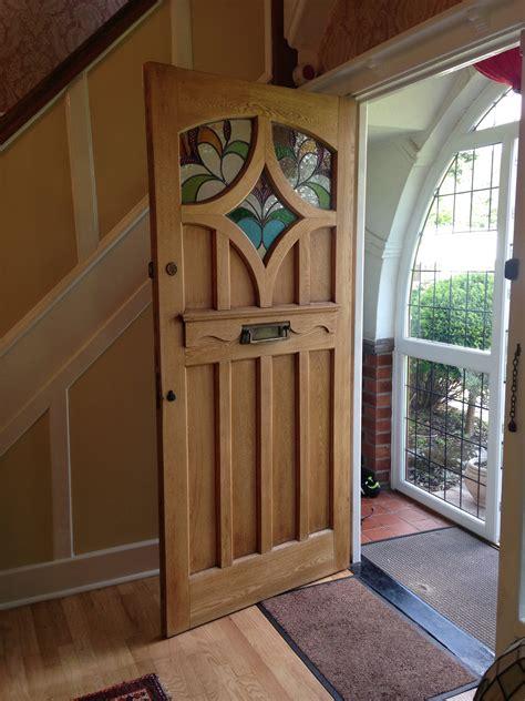 Exterior Wooden Doors Uk Front Doors Fascinating Front Doors Oak Oak Front Doors Uk Front Doors Oak Uk Solid