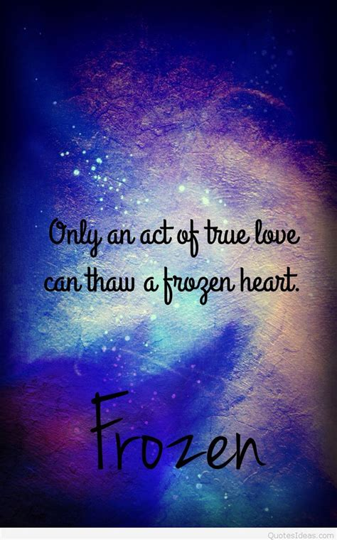 best frozen film quotes amazing pinterest tumblr sayings images with quotes