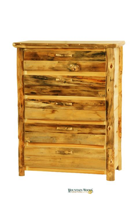 log office furniture handcrafted rustic aspen log furniture and pine log