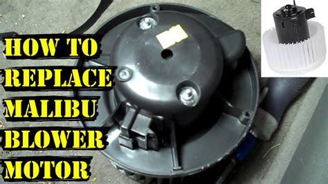 how to replace a blower motor in a 2010 toyota camry how to replace a 2008 2012 chevy a c heater fan blower motor funnydog tv