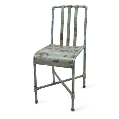 sillas hosteler 237 a robustas para espacio de uso p 250 blico