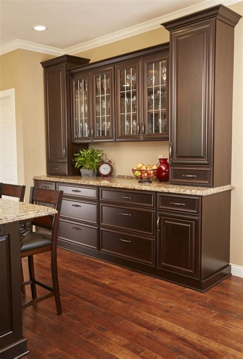 Woodharbor Cabinets by 17 Best Images About By Woodharbor On