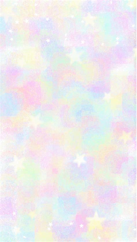 wallpaper iphone pastel color pastel color wallpaper uploaded by frozenpink