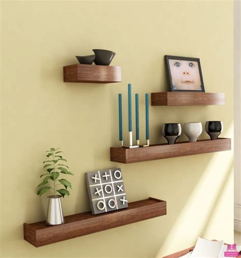 Home Decor Online Shopping India by