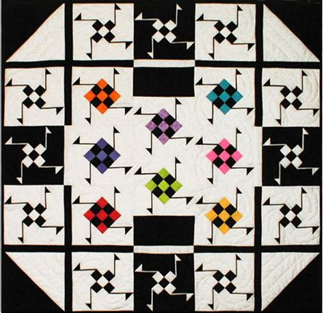 quilt pattern music notes 532 best images about quilts music on pinterest