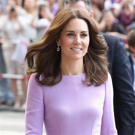 kate middleton long dress kate middleton wore the perfect