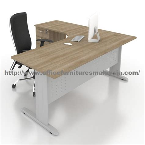 5 ft office desk 6ft x 5ft office manager desk table end 11 8 2019 2 15 pm