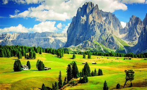 world s most beautiful mountains business insider the most beautiful places in the world pictures