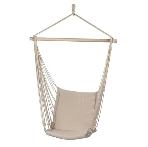 Hammock Chair by Hammock Chair Wholesale At Koehler Home Decor