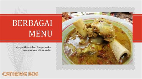 Aqiqah Recommended Di Surabaya paket catering aqiqah murah surabaya lumajang