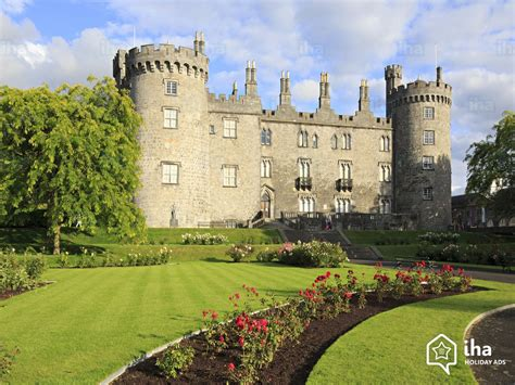 county kilkenny rentals for your holidays with iha direct
