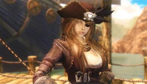 top  pirate games    play  ng