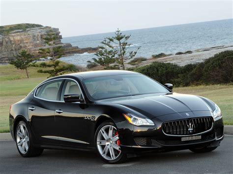 2014 Maserati Prices by 2014 Maserati Quattroporte Prices Specs Reviews Motor