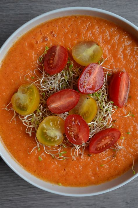 Carrots For Liver Detox by 123 Best Images About Liver Cleanse Detox