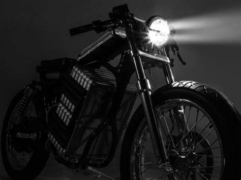 katso sauvage night shift bikes leafy savage s 228 hk 246 iseksi kustomoitu