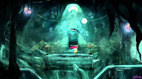 child of light ps3 child of light ps4 ps3 prepagos es