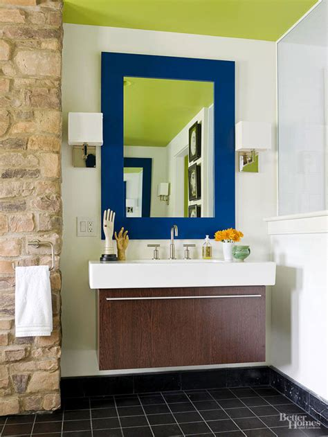 Best Colors For A Bathroom by Best Bathroom Colors