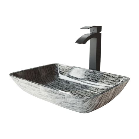 modern faucets for bathroom sinks modern silver bathroom sink faucet