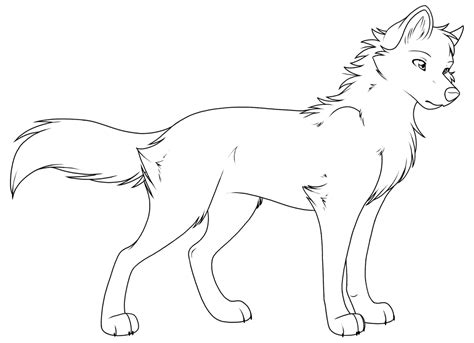 wolf coloring pages pdf wolf coloring pages printable free printable wolf coloring