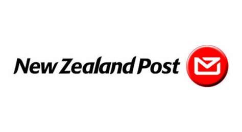 Kiwibank Letter Of nz post and kiwi bank at sylvia park