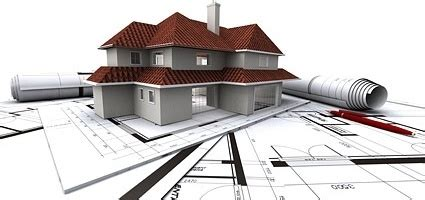 3d Architectural Floor Plans Plans Free Stock Photos Download 56 Free Stock Photos