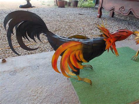 la casa de gallo de pelea mercado libre en argentina par de gallos de pelea artesanales estilo antiguo