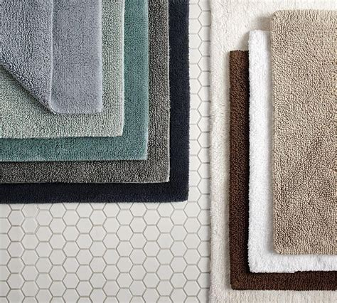 bathroom rugs ideas 100 bathroom rug ideas bathroom plush bathroom rugs
