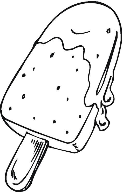 16129580 free printable icecream coloring pages