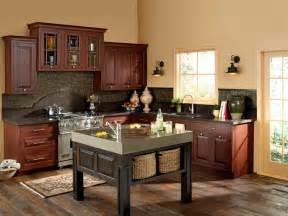 benjamin kitchen colors kitchen benjamin colors for kitchen with