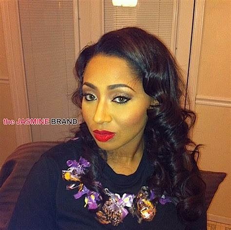brittish from basketball wives 2015 basketball wives la s brittish williams admits feud with