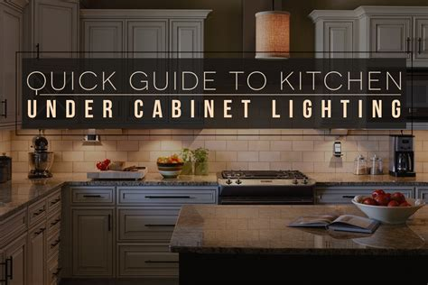 how to order undercabinet lighting a guide by tech chicago interior design blog lugbill designs chicago