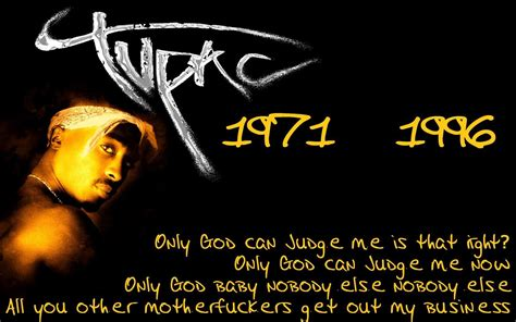 tupac background tupac shakur wallpapers wallpaper cave