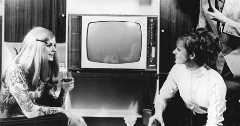 Kabel Vom Fernseher Verstecken by Frickel L 246 Sungen F 252 R Deinen Alltag Wohin Mit Den