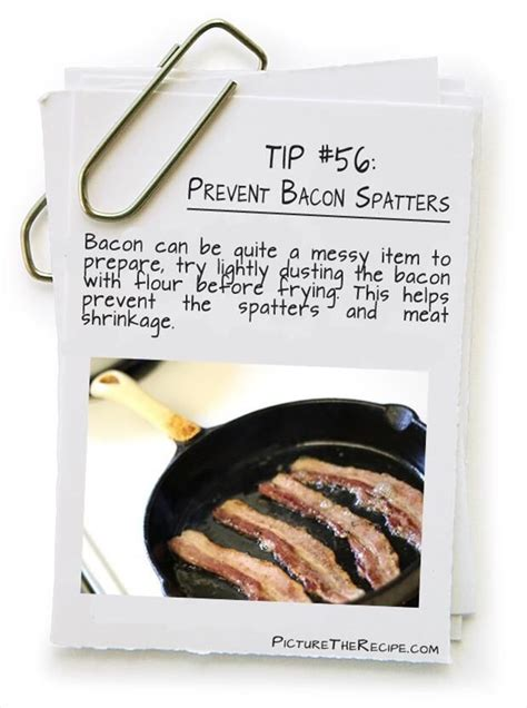 Trick Worth Trying Layering Scents by Cooking Tips Tricks Worth Trying Musely