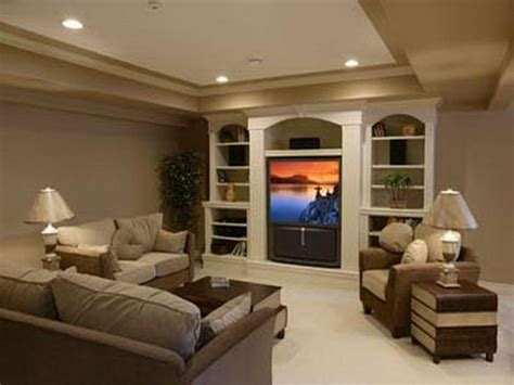 finished basement ideas 1000 ideas about small finished basements on pinterest