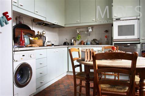 cuisine tomettes cuisine avec tomettes c0873 mires